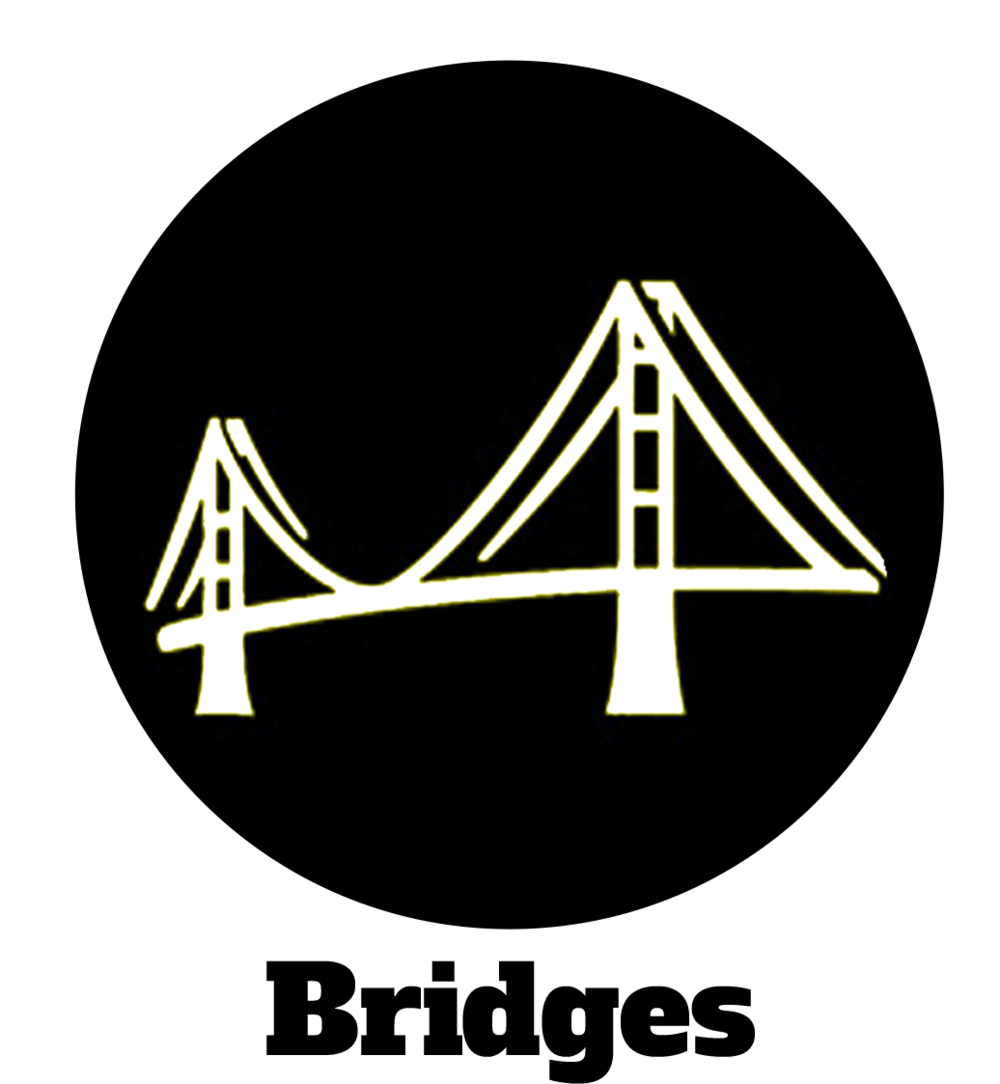 Bridges 5.png