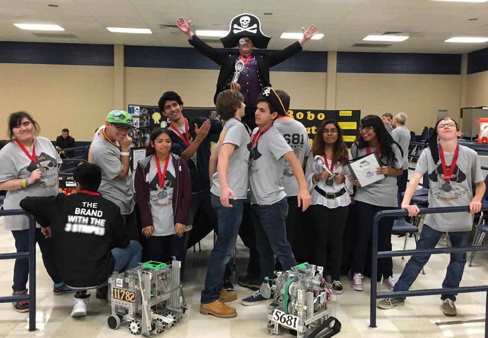 Robo Celebration.jpg