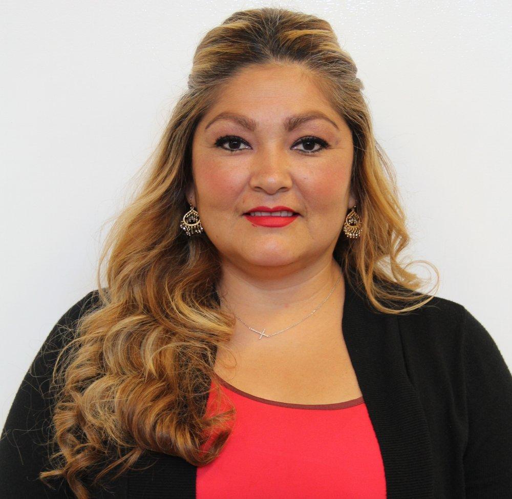 Denise Cordero.JPG