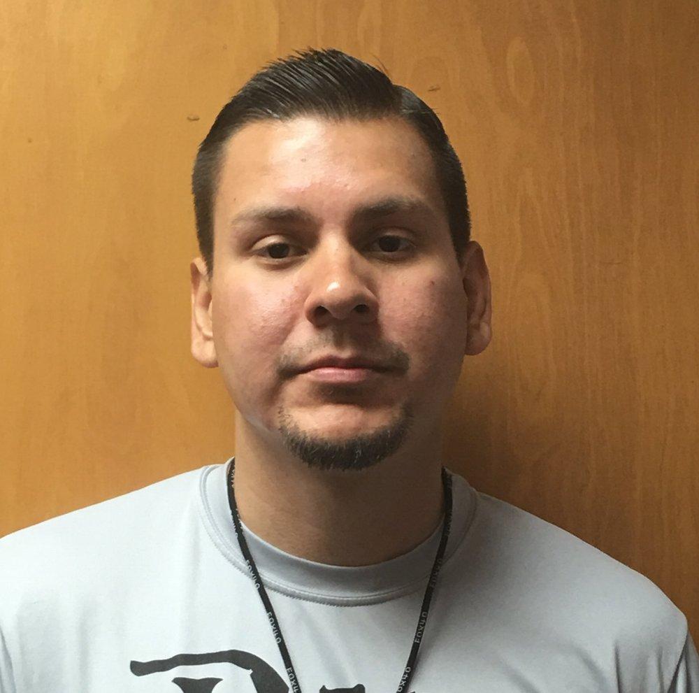 Jacob Hernandez.JPG