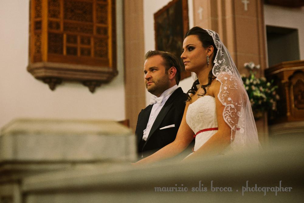 ©MaurizioSolisBroca2013 (87).jpg