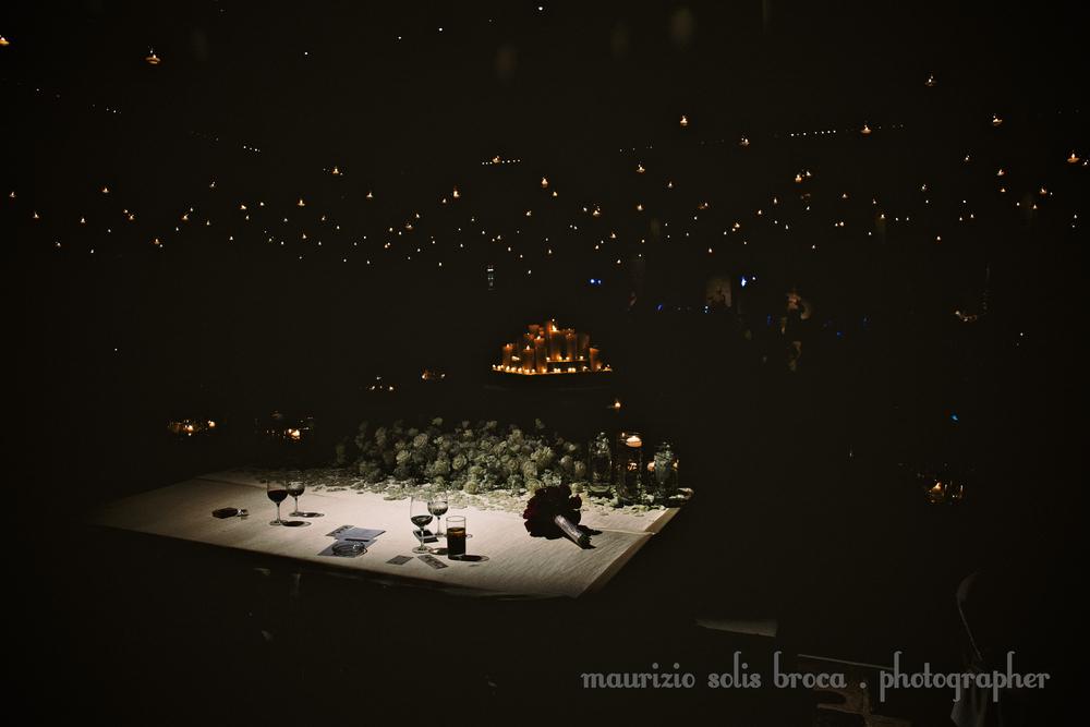 ©MaurizioSolisBroca2013 (61).jpg