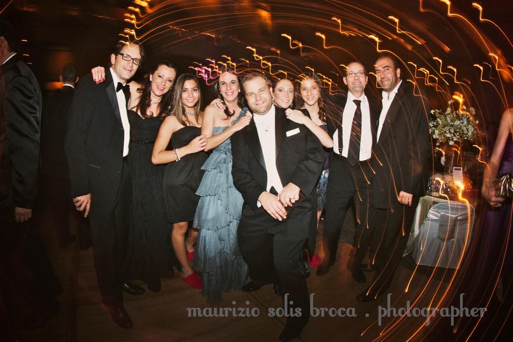 ©MaurizioSolisBroca2013 (79).jpg