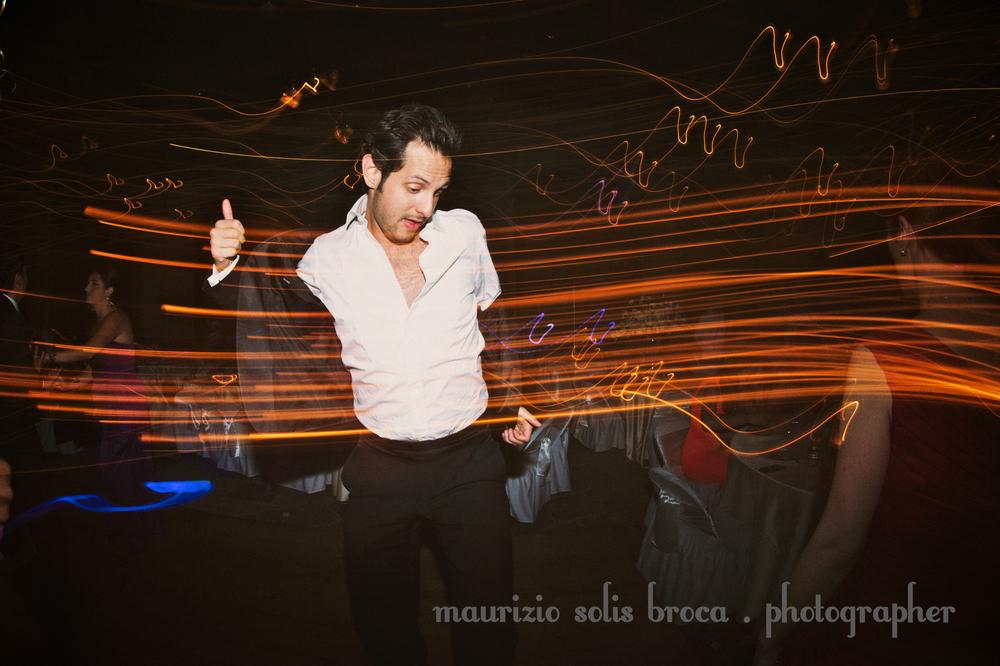 ©MaurizioSolisBroca2013 (131).jpg