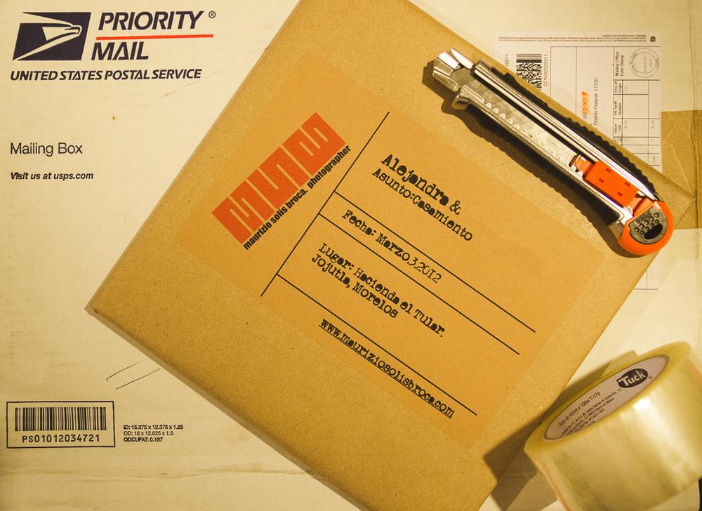 DSC00840 - 2012-08-27 at 20-00-54.jpg