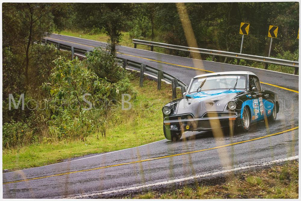 ©MaurizioSolisBroca2015-la-carrera-panamericana-1.jpg
