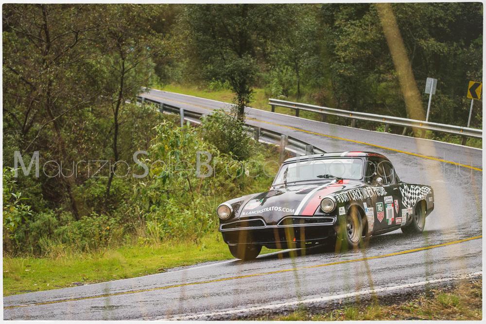 ©MaurizioSolisBroca2015-la-carrera-panamericana-3.jpg