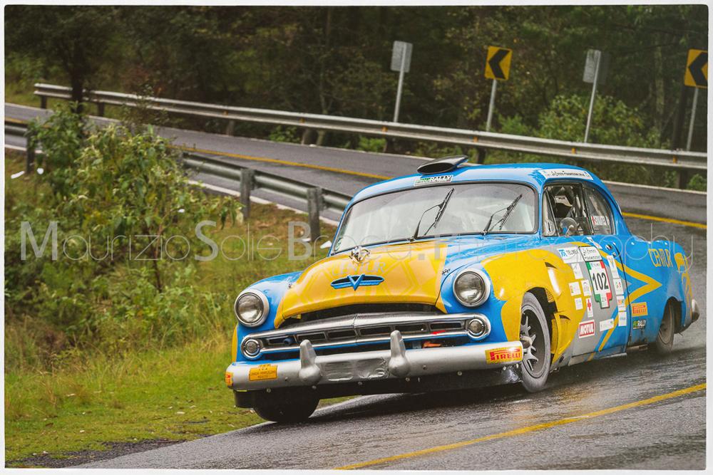 ©MaurizioSolisBroca2015-la-carrera-panamericana-10.jpg