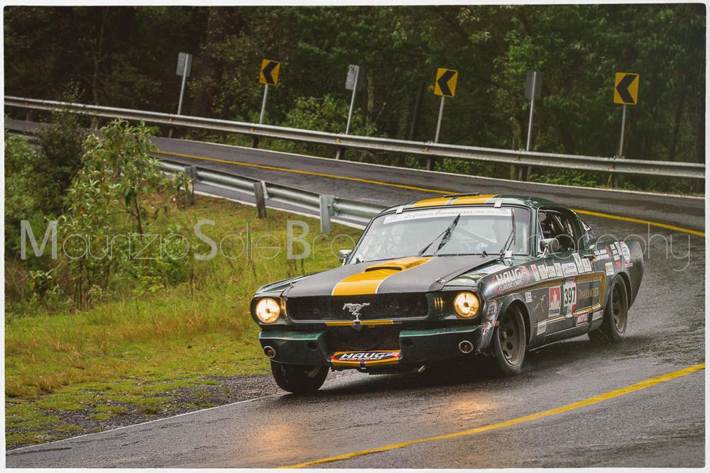 ©MaurizioSolisBroca2015-la-carrera-panamericana-19.jpg