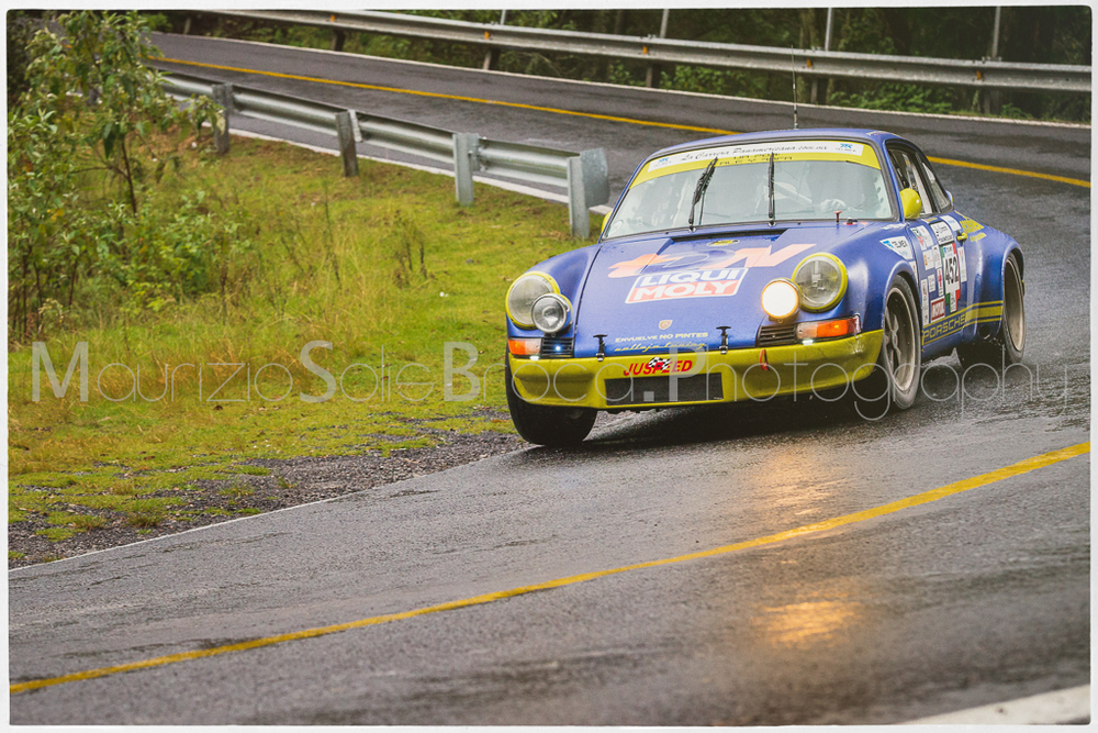 ©MaurizioSolisBroca2015-la-carrera-panamericana-20.jpg