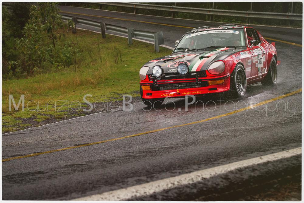 ©MaurizioSolisBroca2015-la-carrera-panamericana-34.jpg