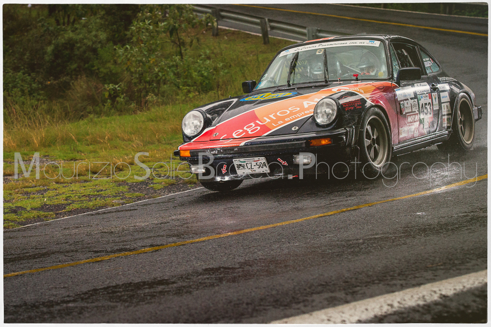 ©MaurizioSolisBroca2015-la-carrera-panamericana-37.jpg