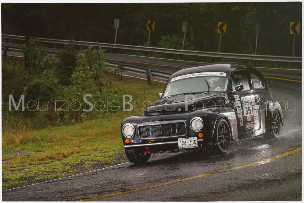 ©MaurizioSolisBroca2015-la-carrera-panamericana-42.jpg