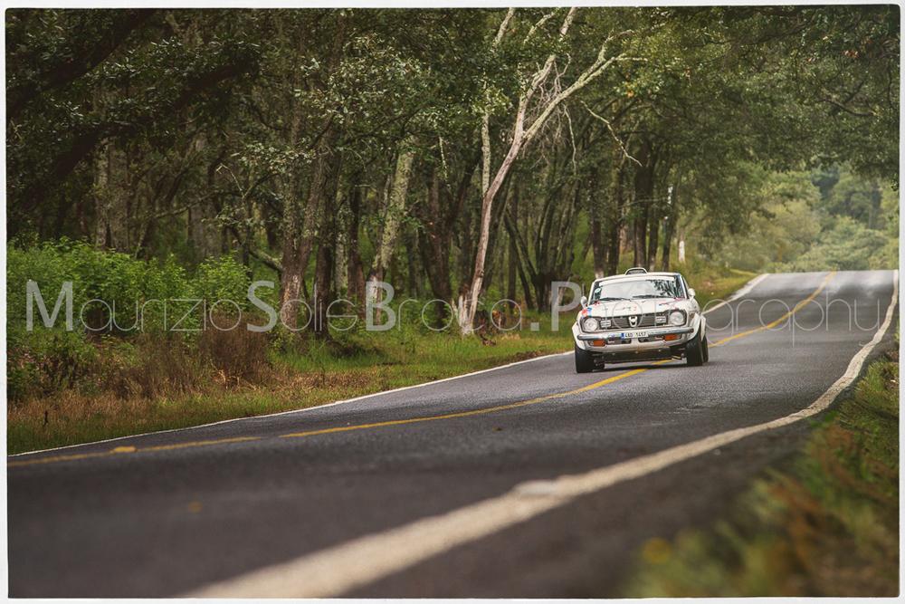 ©MaurizioSolisBroca2015-la-carrera-panamericana-44.jpg