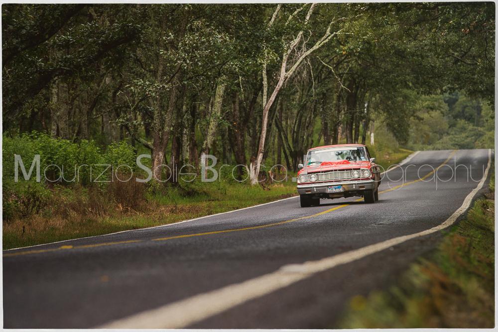 ©MaurizioSolisBroca2015-la-carrera-panamericana-45.jpg