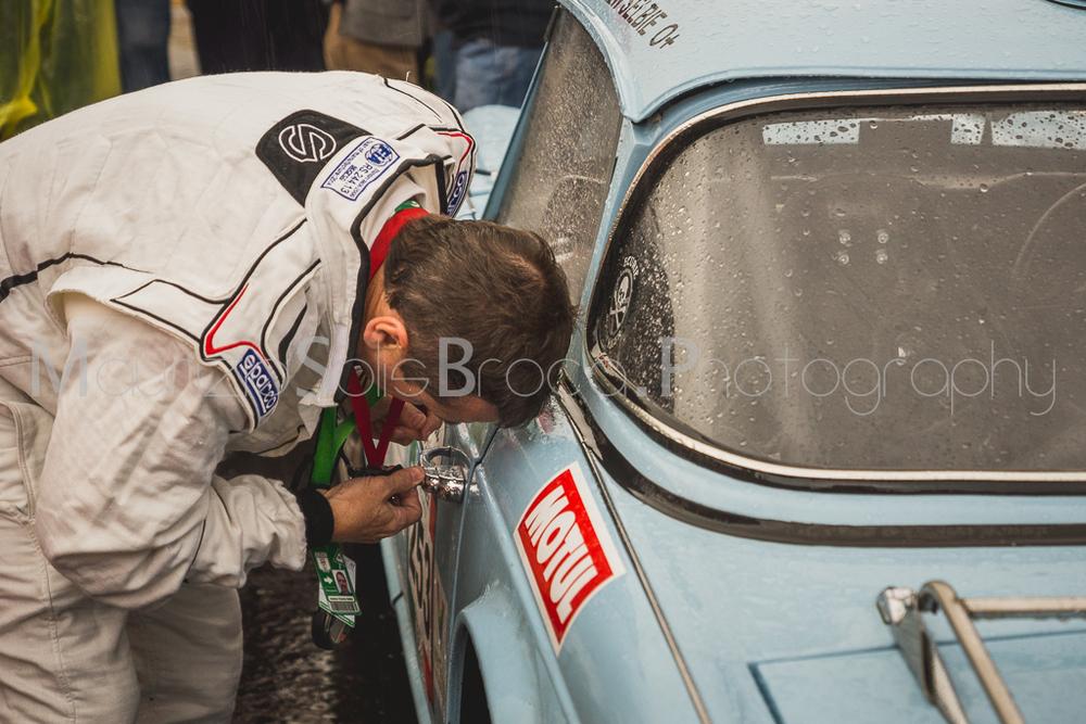 ©MaurizioSolisBroca2015-la-carrera-panamericana-47.jpg