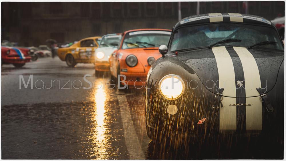 ©MaurizioSolisBroca2015-la-carrera-panamericana-48.jpg