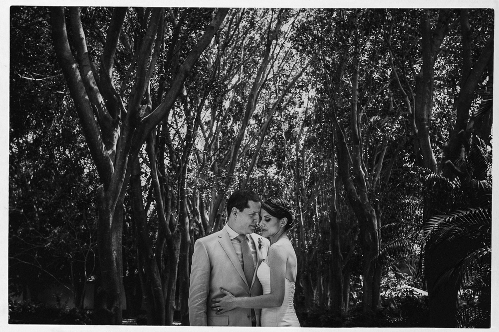 wedding-photography-mexico-quinta-rubelinas-24.jpg