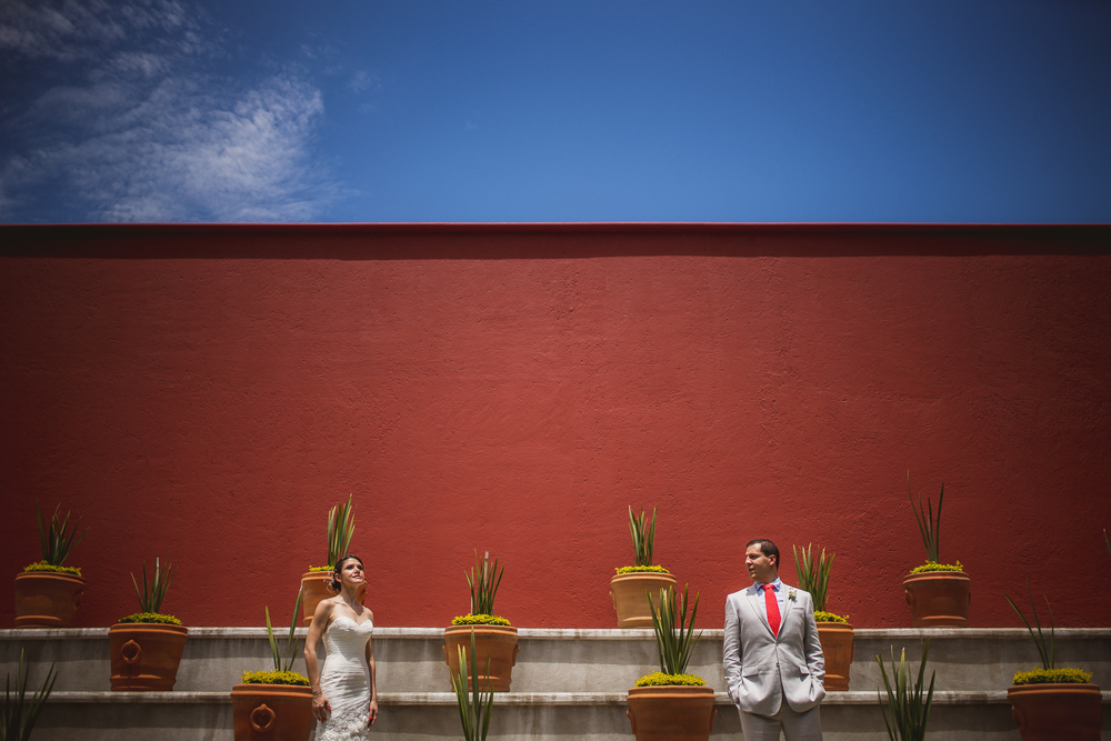 wedding-photography-mexico-quinta-rubelinas-28.jpg