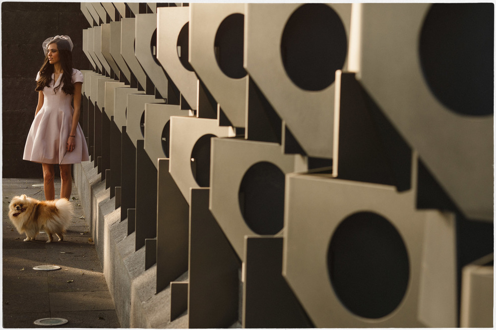 MaurizioSolisBroca.Photography-piso51-mexico-torre mayor-cdmx-20151128DSC01063-Edit-Edit.jpg