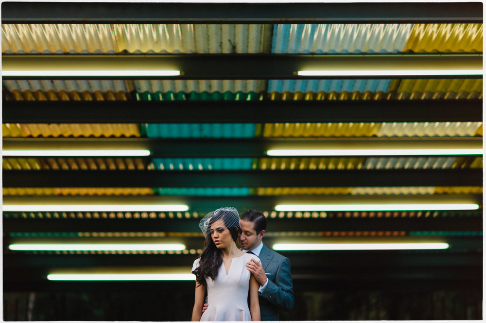 MaurizioSolisBroca.Photography-piso51-mexico-torre mayor-cdmx-20151128DSC01223-Edit.jpg