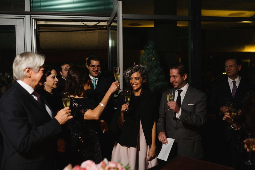 MaurizioSolisBroca.Photography-piso51-mexico-torre mayor-cdmx-20151128DSC04314-Edit.jpg