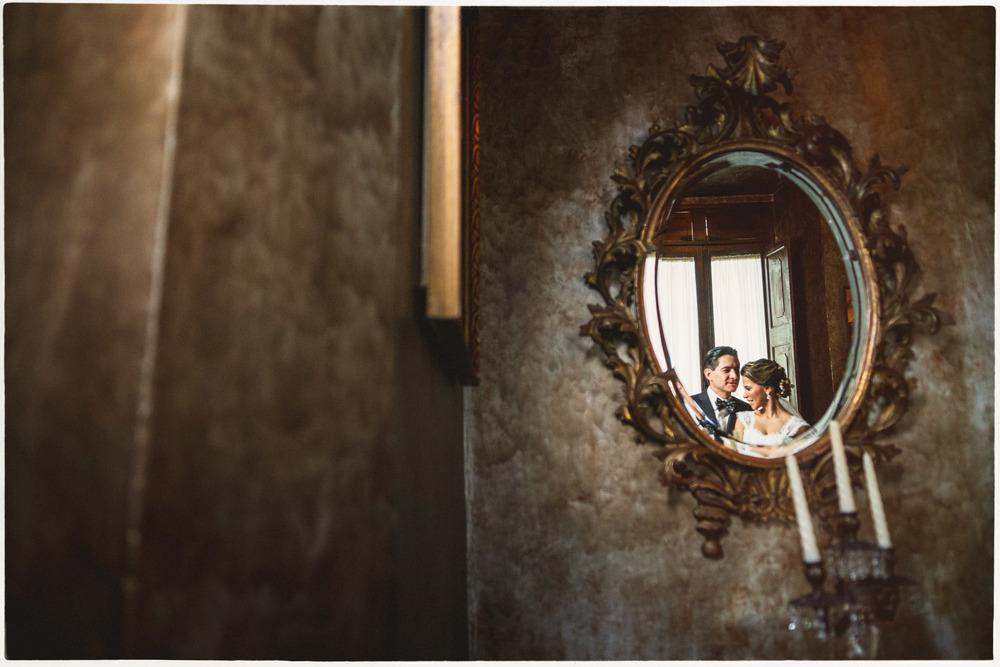 MaurizioSolisBroca.Photography20150328DSC00390-Edit.jpg