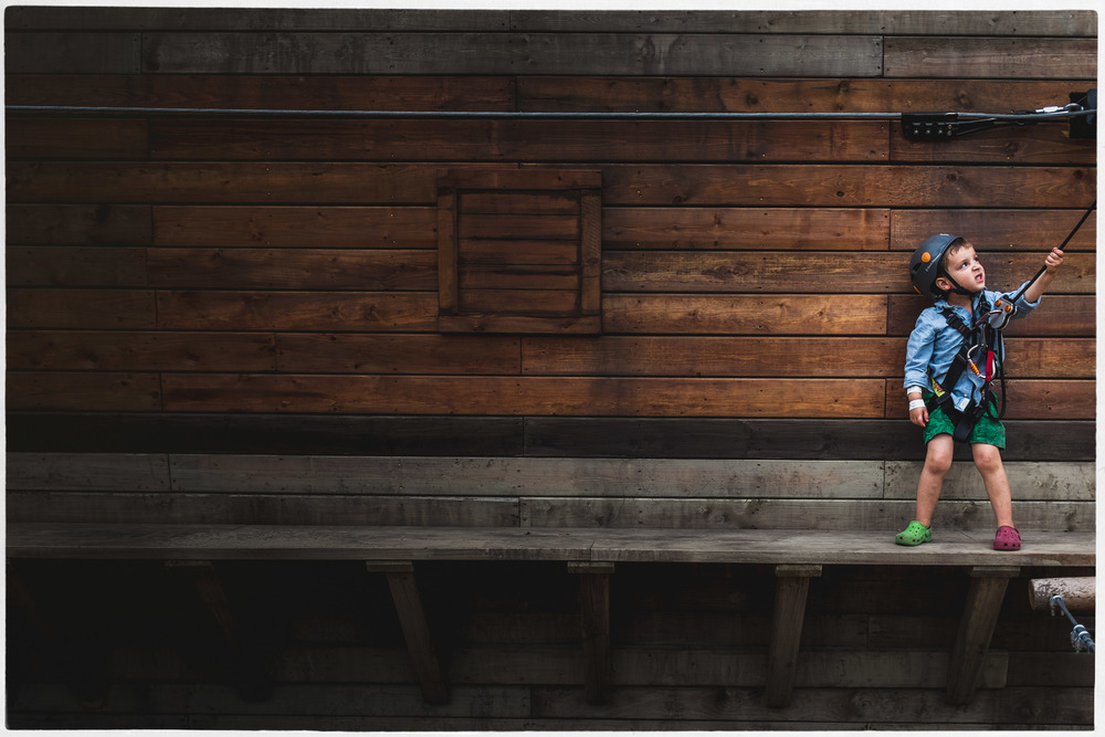 MaurizioSolisBroca.Photography20150810DSCF0617-Edit.jpg
