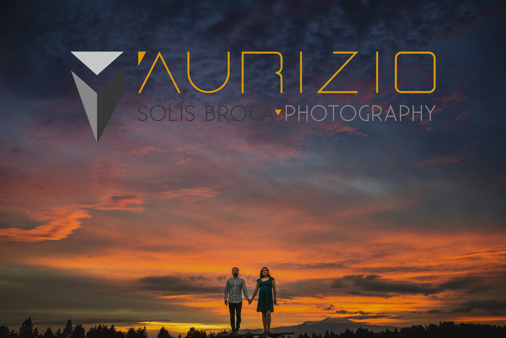 MaurizioSolisBroca.Photography20150103DSC00923-Edit-Edit.jpg