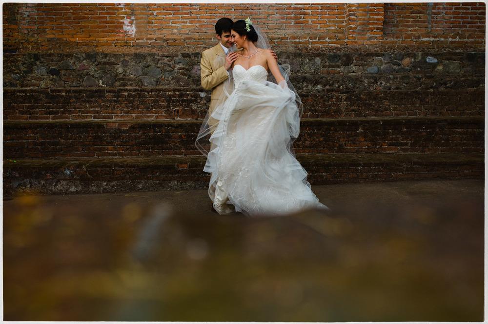 MaurizioSolisBroca.Photography20160123DSC01060-Edit.jpg