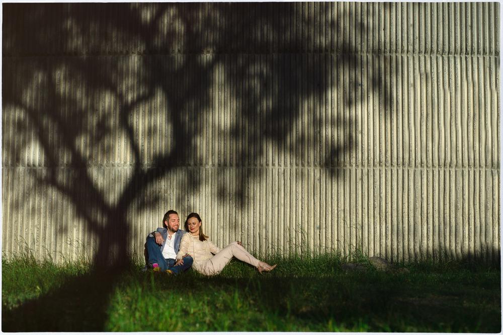 www.mauriziosolisbroca.com20160324DSC07284-Edit-Edit.jpg