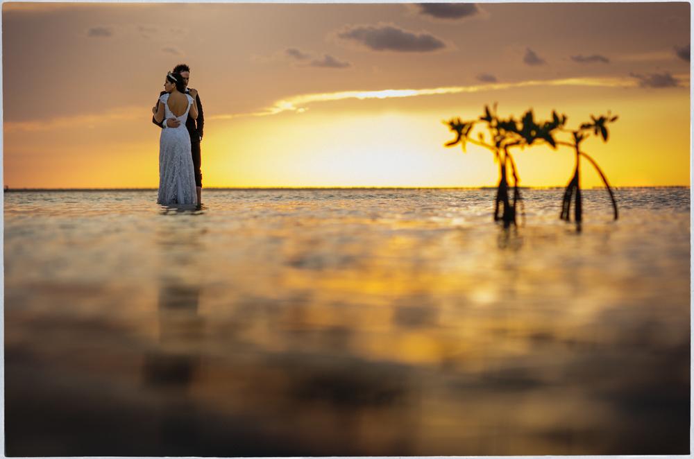 Mauriziosolisbroca-mexico-canada-wedding-photographer-pablo-hurtado-romina-prado-camila20160420DSC01109-2-Edit-Edit.jpg