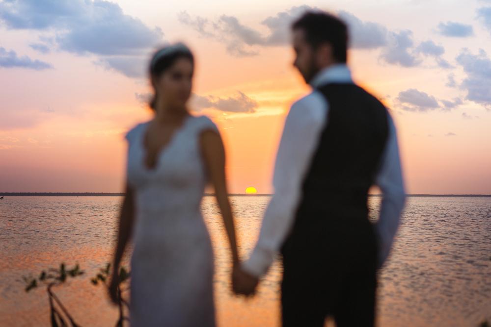 Mauriziosolisbroca-mexico-canada-wedding-photographer-pablo-hurtado-romina-prado-camila20160420DSC01227-2-Edit-Edit.jpg