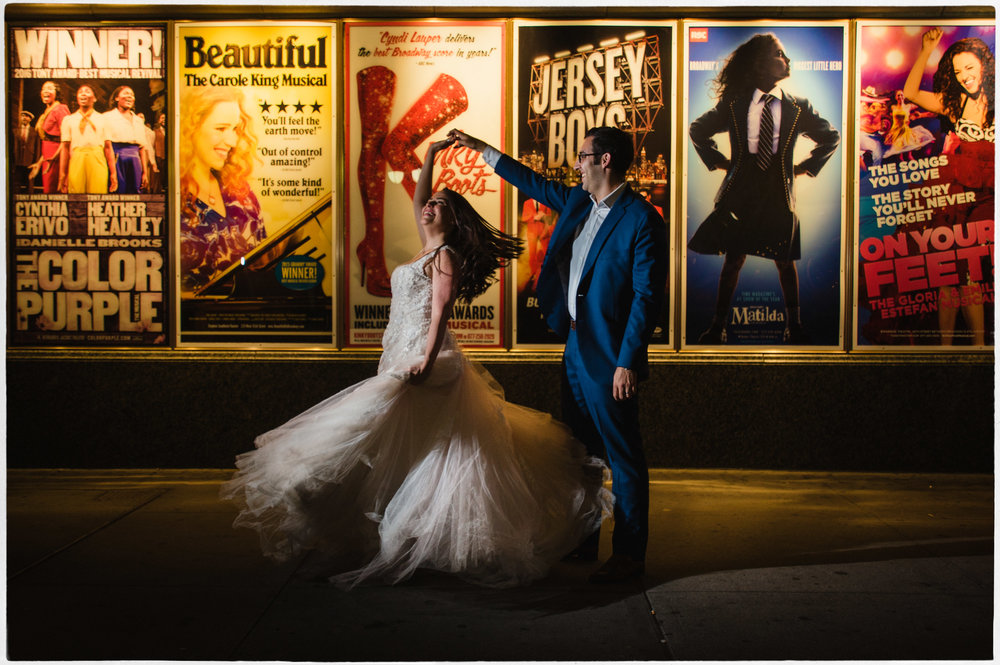 maurizio-solis-broca-mexico-canada-wedding-photographer20160721DSC01206-2-Edit.jpg