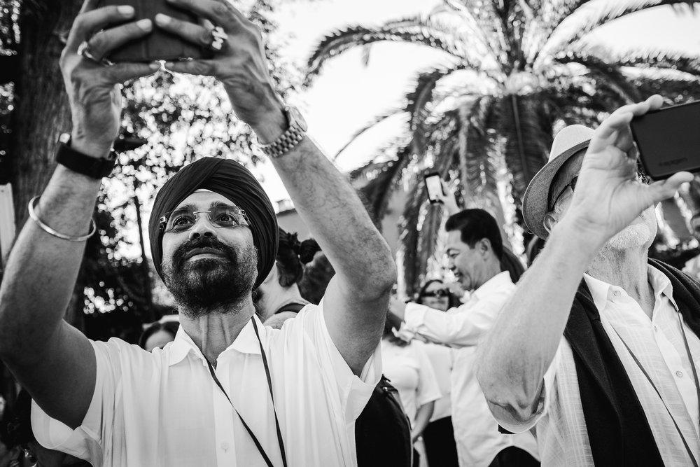 MaurizioSolisBroca-casa-carino-san-miguel-de-allende-wedding-4.jpg