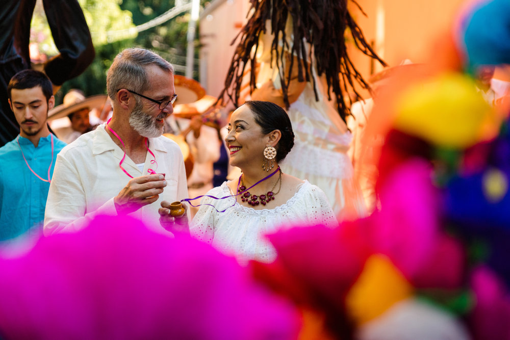 MaurizioSolisBroca-casa-carino-san-miguel-de-allende-wedding-6.jpg