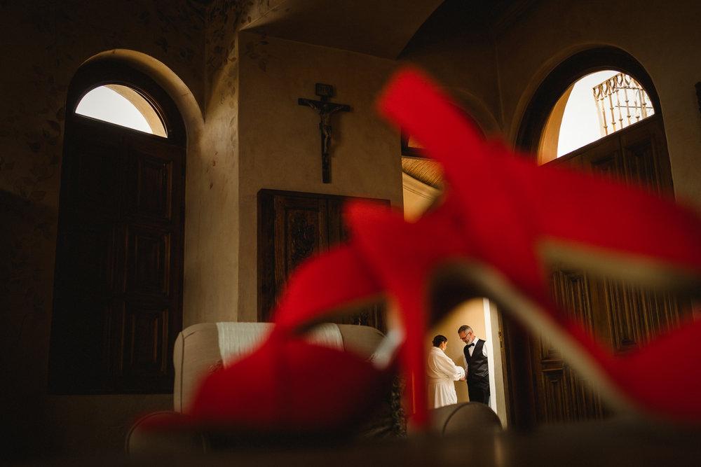 MaurizioSolisBroca-casa-carino-san-miguel-de-allende-wedding-19.jpg
