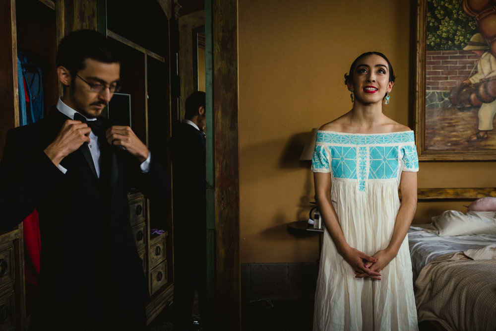 MaurizioSolisBroca-casa-carino-san-miguel-de-allende-wedding-21.jpg
