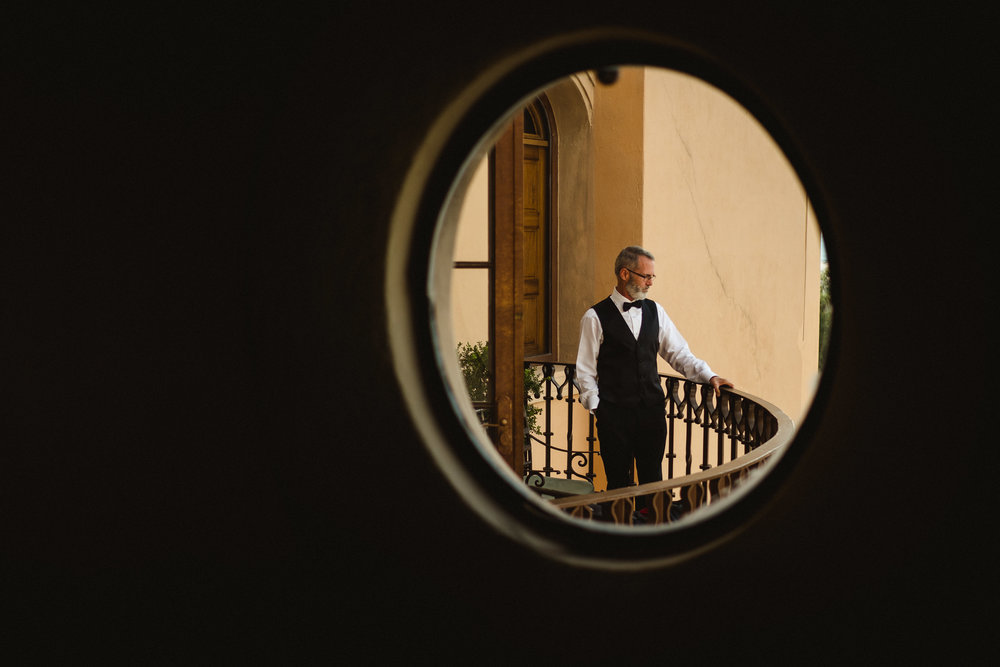 MaurizioSolisBroca-casa-carino-san-miguel-de-allende-wedding-22.jpg