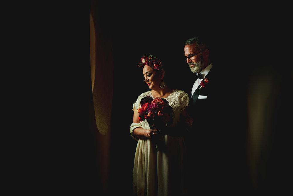 MaurizioSolisBroca-casa-carino-san-miguel-de-allende-wedding-36.jpg
