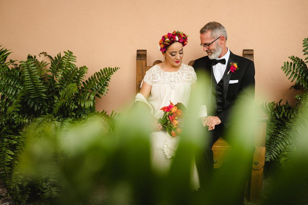 MaurizioSolisBroca-casa-carino-san-miguel-de-allende-wedding-38.jpg