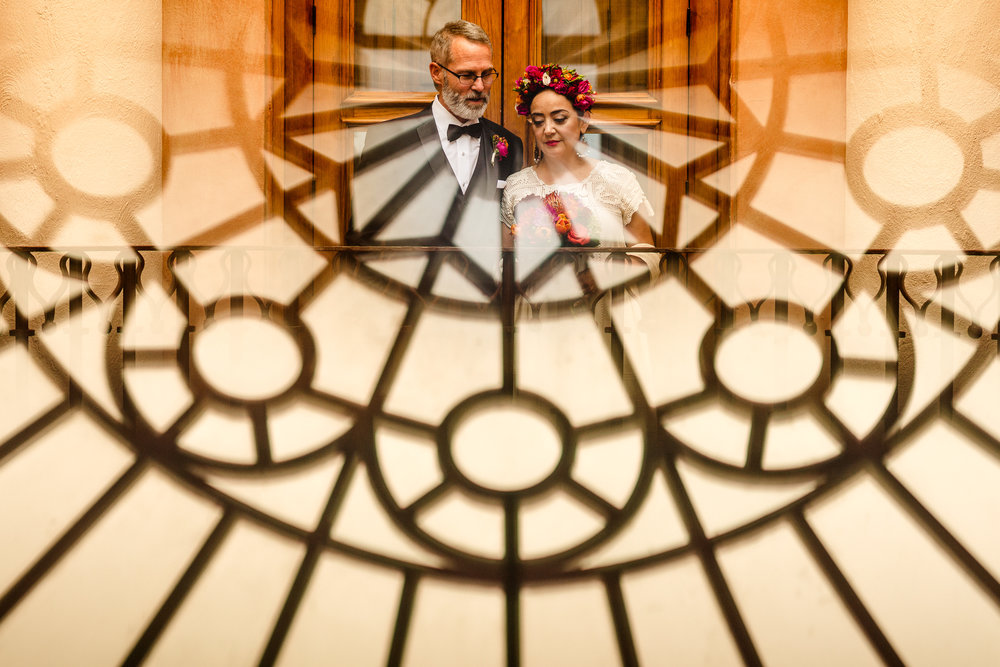 MaurizioSolisBroca-casa-carino-san-miguel-de-allende-wedding-37.jpg