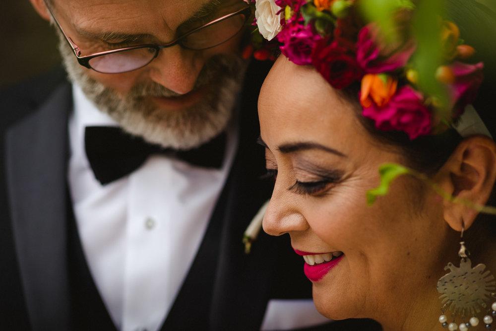 MaurizioSolisBroca-casa-carino-san-miguel-de-allende-wedding-45.jpg