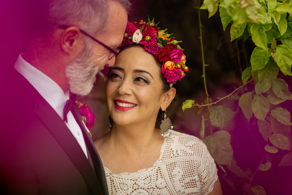 MaurizioSolisBroca-casa-carino-san-miguel-de-allende-wedding-46.jpg