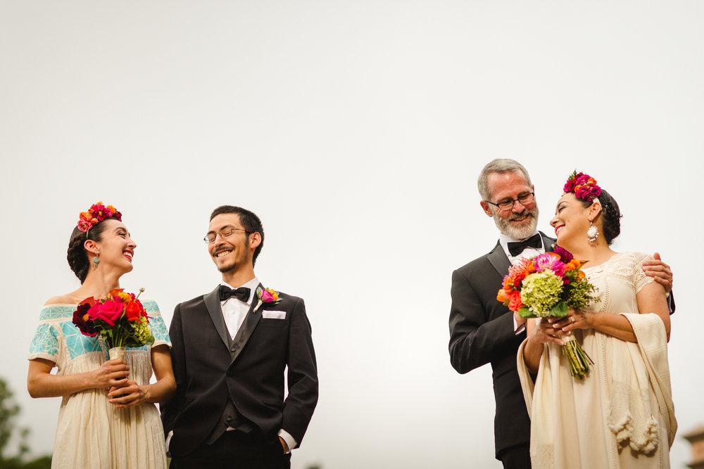MaurizioSolisBroca-casa-carino-san-miguel-de-allende-wedding-47.jpg