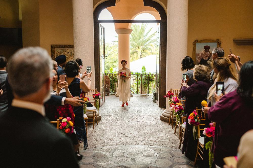MaurizioSolisBroca-casa-carino-san-miguel-de-allende-wedding-55.jpg