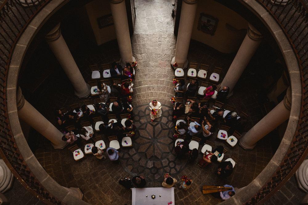 MaurizioSolisBroca-casa-carino-san-miguel-de-allende-wedding-56.jpg