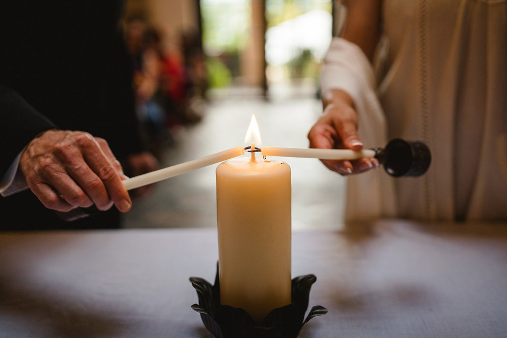 MaurizioSolisBroca-casa-carino-san-miguel-de-allende-wedding-58.jpg