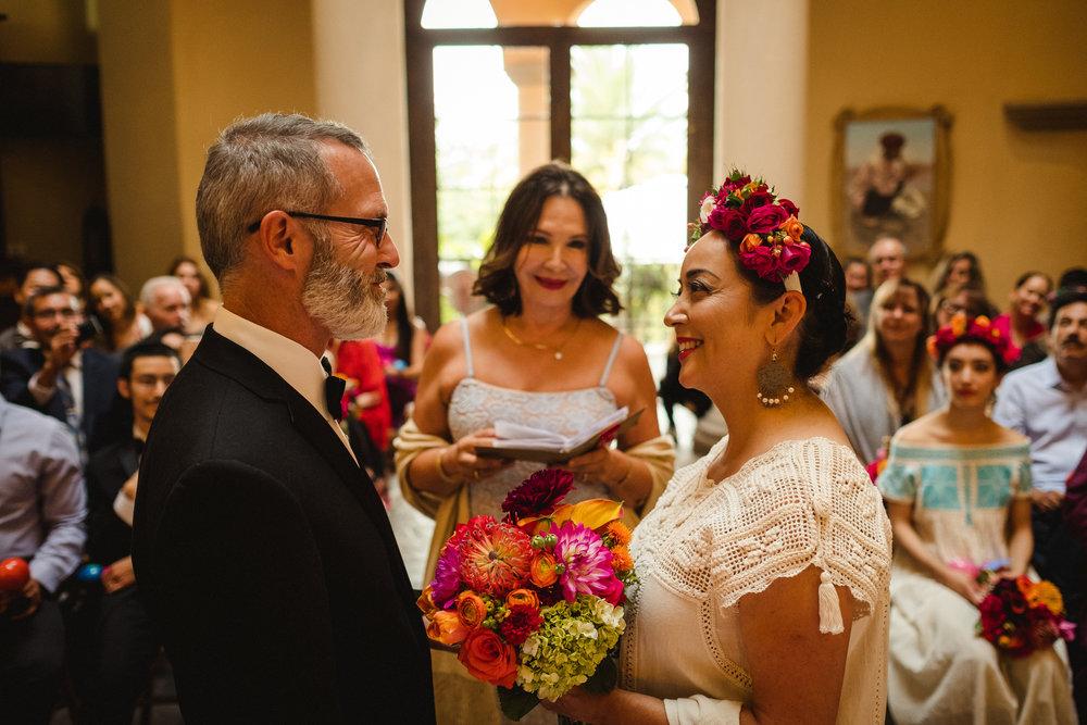 MaurizioSolisBroca-casa-carino-san-miguel-de-allende-wedding-59.jpg