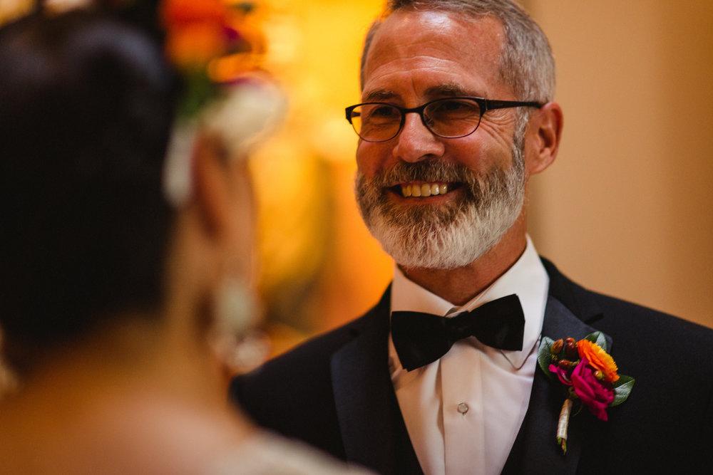 MaurizioSolisBroca-casa-carino-san-miguel-de-allende-wedding-60.jpg